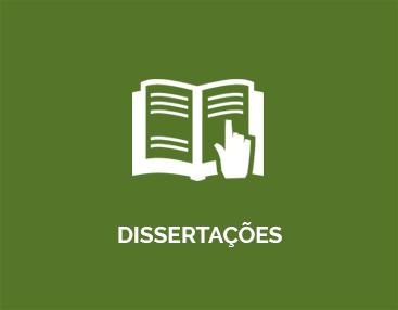 dissertacoes-abder