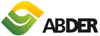 logosite-abder