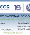 Banner-Enacor2