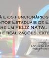 Banner-Natal1