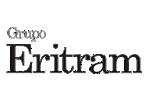 eritran