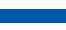 logo_kopp