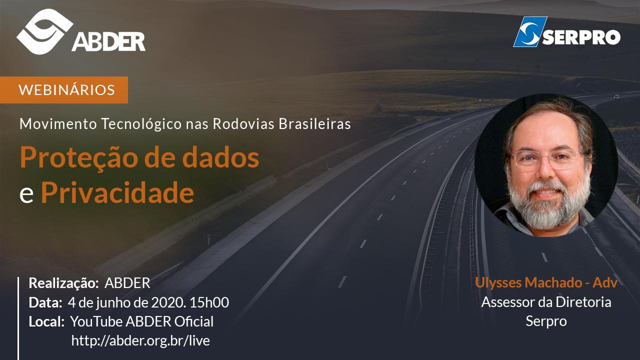 ulysses-chamada_youtube_live_abder