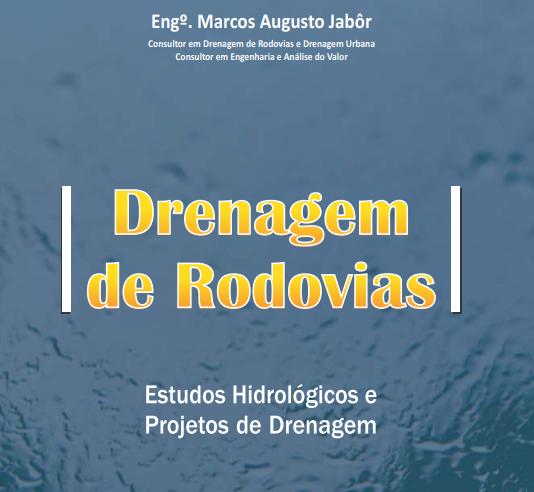 anotacao-2020-07-20-201910