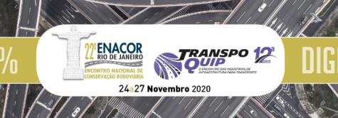 Banner_Enacor_Tq_2020