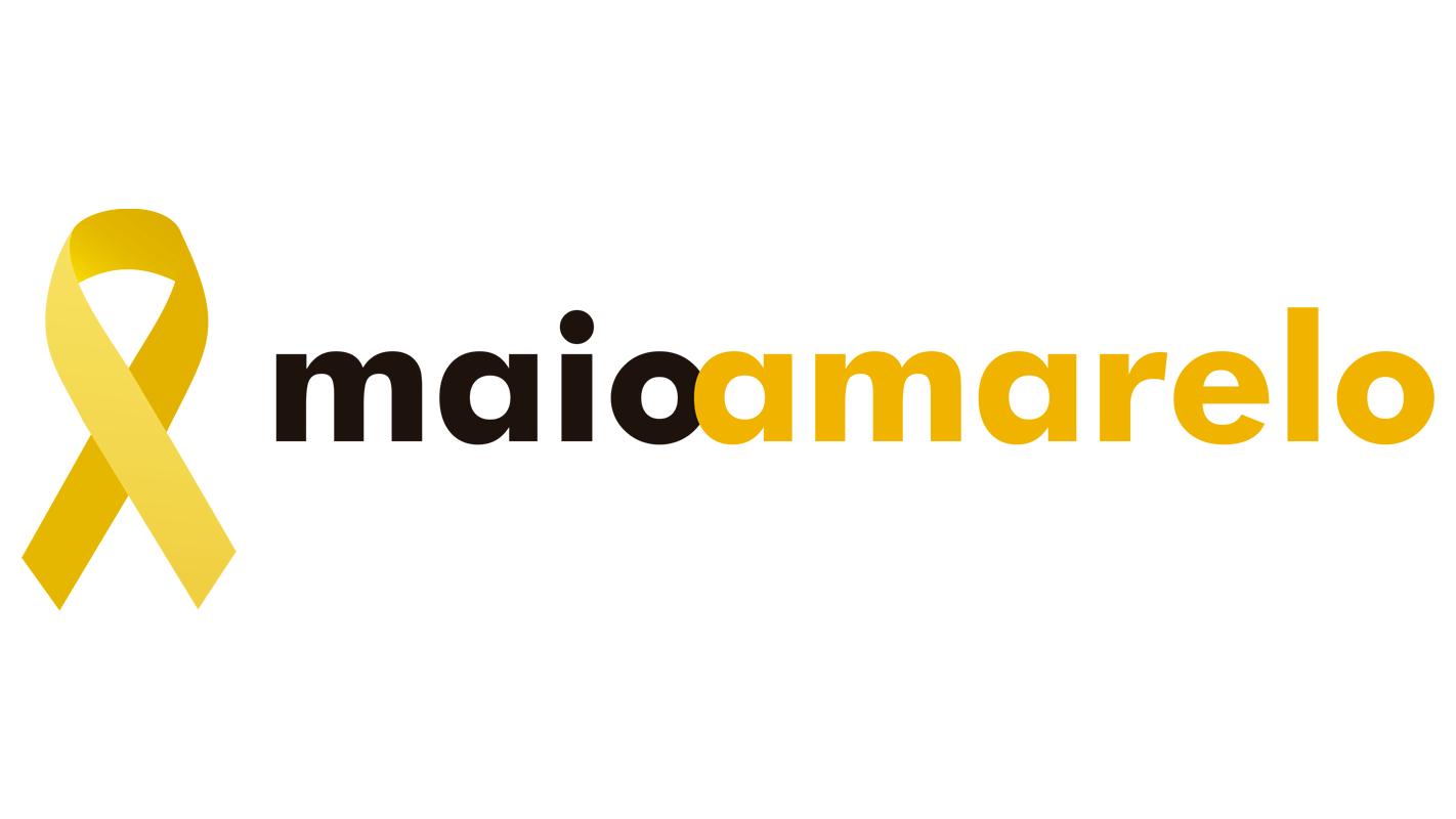 maio-amarelo-2020-bulmenau-santa-catarina